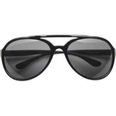 Image of Promotional sunglasses in pouch
