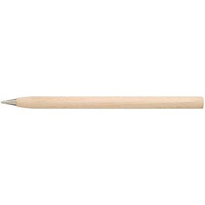 Image of Wooden Ballpoint