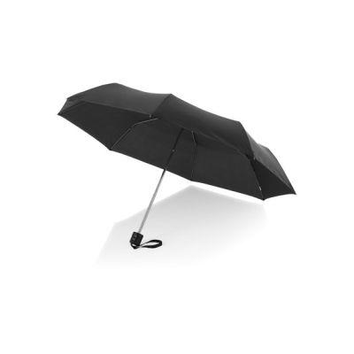 Image of 21.5'' 3-Section Umbrella