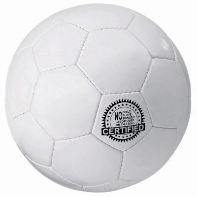Image of Promo Football