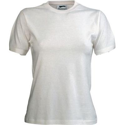 Image of Promotional ladies T-shirt