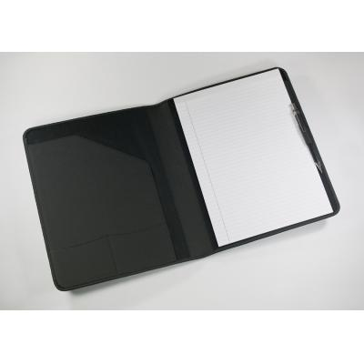 Image of Promotional A4 folder