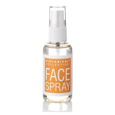 Image of Promotional Refreshing Face Spray