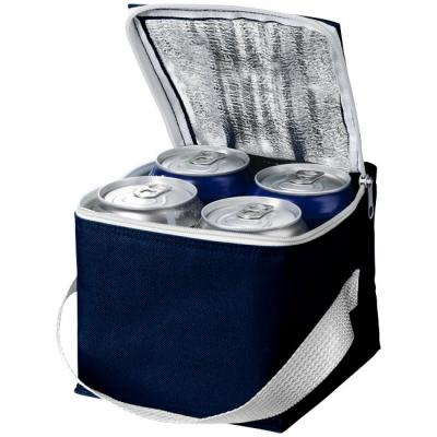Image of Promotional 4 Can Cooler Bag