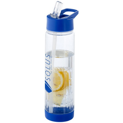 Image of Promotional Sportsi Bottle with Infuser