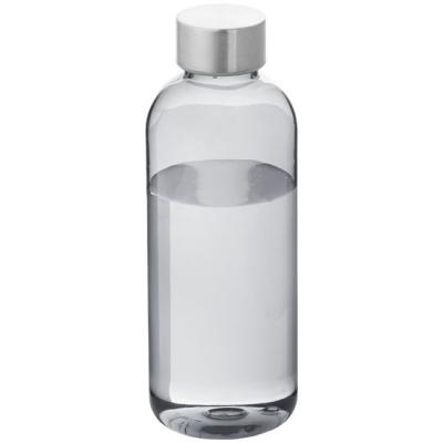 Image of Promotional Water Bottle
