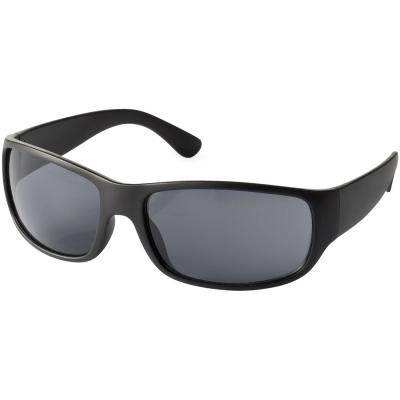 Image of Promotional trendy Sunglasses