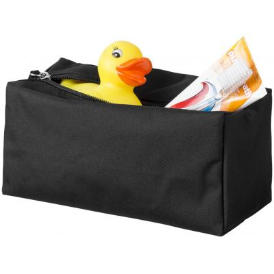 Image of Passage toiletry bag