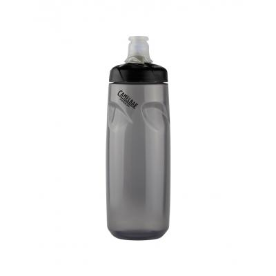 Image of Promotional CamelBak Podium 710ml Sports Bottle