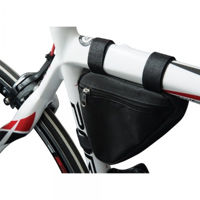 Image of Bicycle Frame Bag