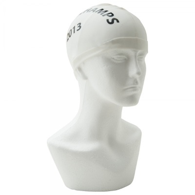 Image of Swim Hat
