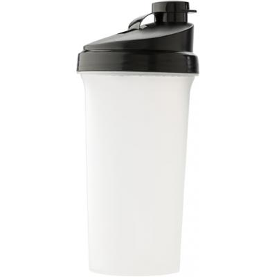 Image of Protein shaker. 700ml