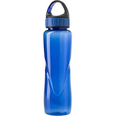 Image of Promotional Tritan water bottle