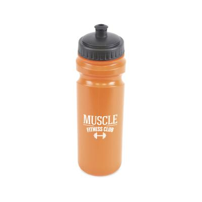 Image of Promotional Water Bottle 750ml