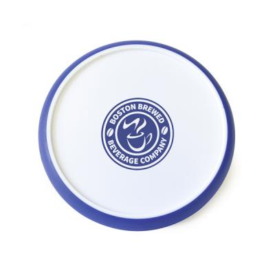 Image of Promotional Non Slip Coaster