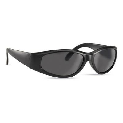 Image of Sunglasses UV protection