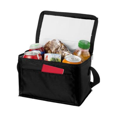 Image of Kumla lunch cooler bag