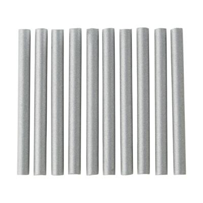 Image of 3M reflective strips for bicycle spokes