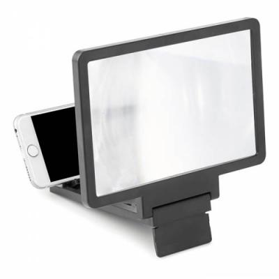 Image of Magnifier 3X