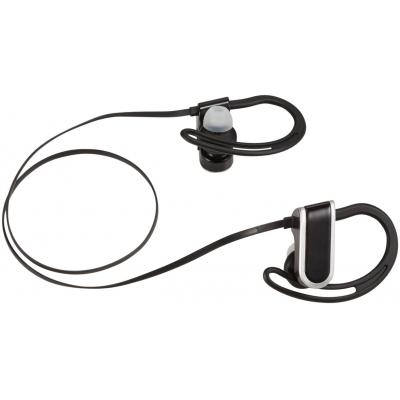 Image of Super Pump Bluetooth® Earbuds