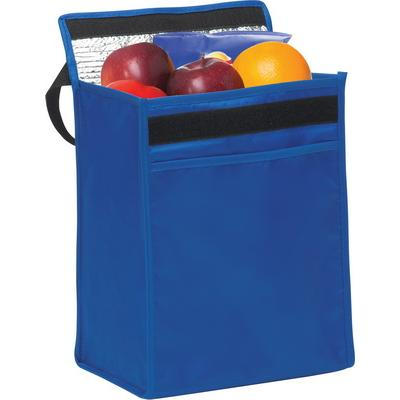 Image of Tonbridge Lunch Cooler
