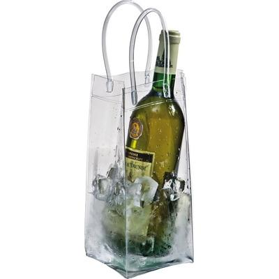 Image of Bardolino Wine Bag