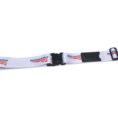 Image of Luggage Strap