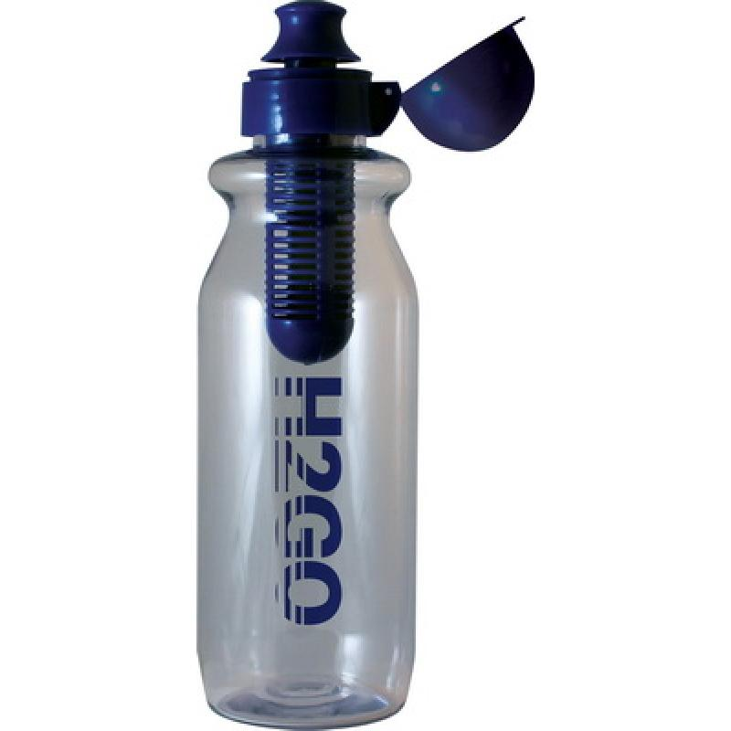 Image of Promotional H2Go Filter Water Bottle