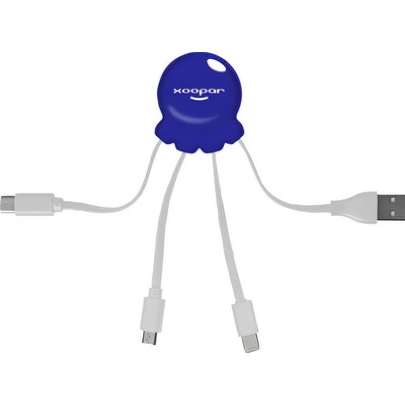 Image of Octopus 2 Charger