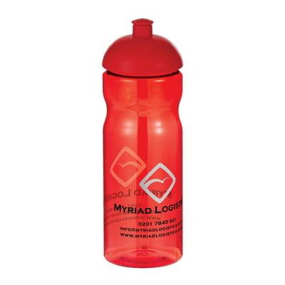 Image of Promotional Printed Sports Bottle