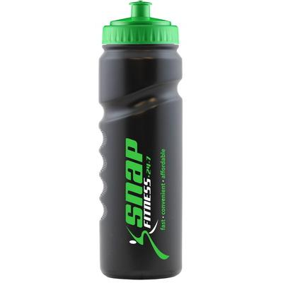 Image of Promotional Grip Bottle 750ml