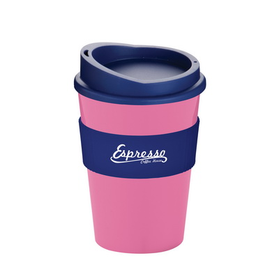 Image of Large Promotional Americano Mug