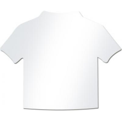 Image of Shirt inserts for item 5157
