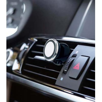 Image of Car mobile phone holder