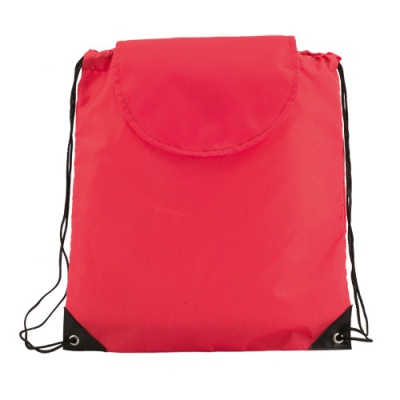 Image of Drawstring Bag Coyo