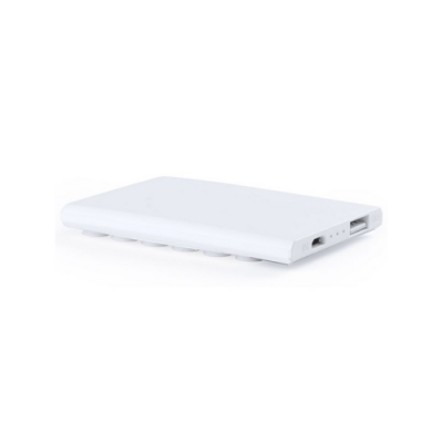 Image of Power Bank Ventox
