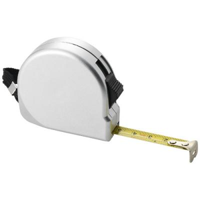 Image of Promotional Tape Measure 3m