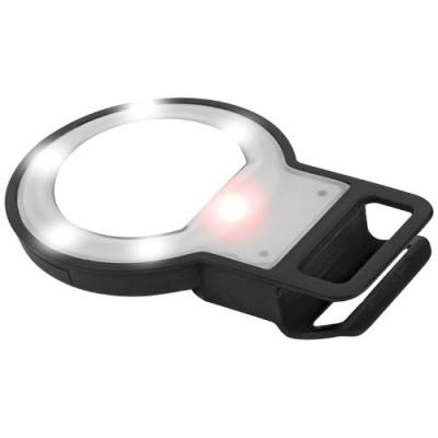 Image of Mirror LED Selfie Flashlight