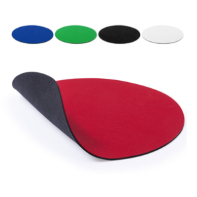 Image of Mousepad Roland