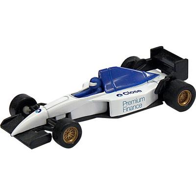 Image of Promotional Model Cars