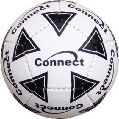 Image of Promotional Mini Football