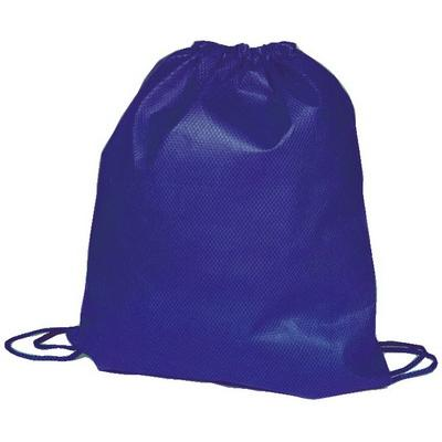 Image of Branded Drawstring Bag