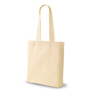 Image of Nonwoven shopping bag