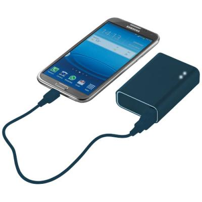 Image of Promotional Power bank 4400mah