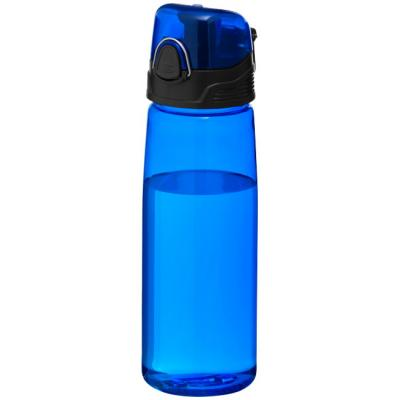 Image of Promotional Sports Bottle
