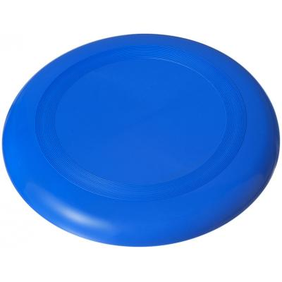 Image of Printed promotional Frisbee