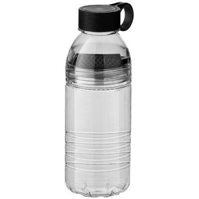 Image of Branded Tritan Sports Bottle