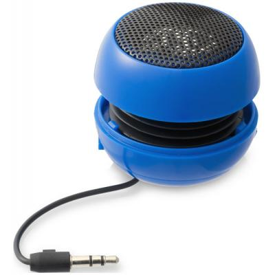 Image of Promotional Printed Speaker
