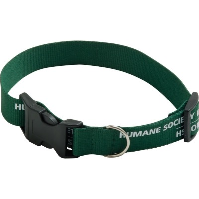 Image of Promotional Dog Collar