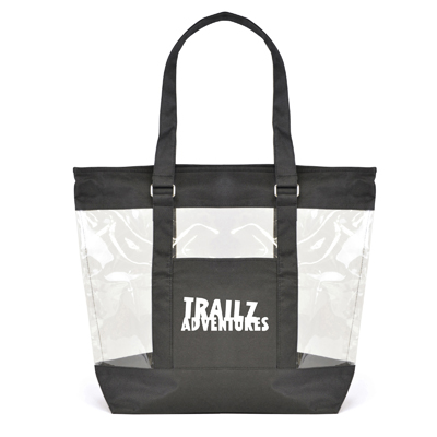Image of Promotional Beach Bag